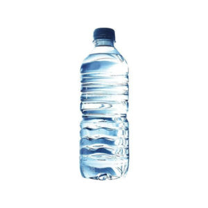 water-500